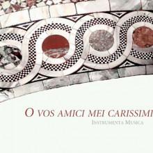 AA.VV.: Mottetti - canzoni e sonate di maestri veneziani