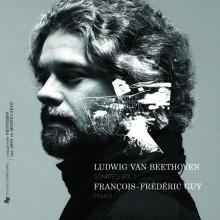 BEETHOVEN: Sonate - Vol.1