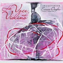 AA.VV.: La voce del violino