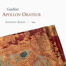 GAULTIER: Apollon Orateu