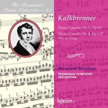 Concerto per piano Vol.41 - Kalkbrenner