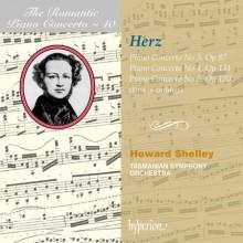 Concerto per piano Vol.40 - Herz
