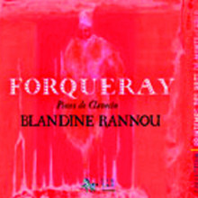 Forqueray:le 5 Suite Per Gamba Al Cembal