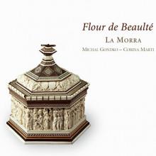 Flour De Beaulte: Canzoni Medievali