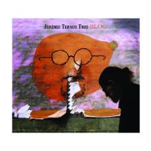 Ternoy Trio: Bloc
