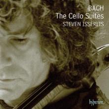 Bach: Suites X Violoncello - Integrale