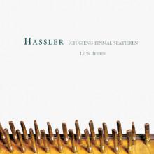 Hassler Jacob & Leo: Musica Per Cembalo