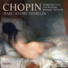 Chopin: Opere Per Piano
