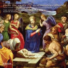 AA.VV.: Canti e polifonia per il Natale