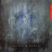 Quick And Dirty: Arr.su Stravinsky