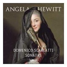 Scarlatti Domenico