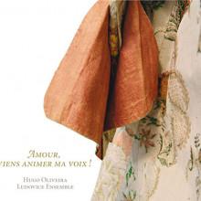AA.VV.: cantate francesi per baritono