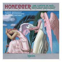 Honegger: Opere Orchestrali