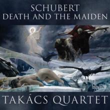 Schubert: Quartetti Per Archi
