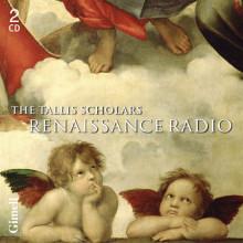 AA.VV.: Renaissance Radio