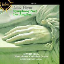 Vierne: Sinfonie N.2