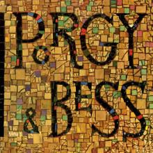 ELLA FITZGERALD & L. ARMSTRONG: Porgy & Bess