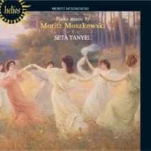 Moszkowski: Musica Per Piano Vol.1