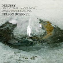 Debussy: Opere Per Piano