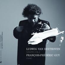 BEETHOVEN: Sonate per piano (3 CD)