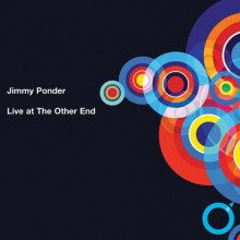 Ponder: Live At The Other End