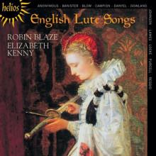 AA.VV.: English Lute Songs