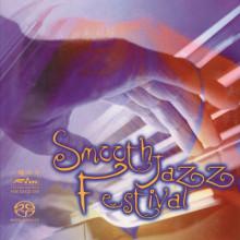 Smooth Jazz Festival