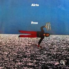 AIRTO MOREIRA: Free