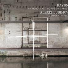 Haydn: Le Ultime Sette Parole Di Cristo