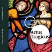 BACH: Bach Contextueel - Vol.5