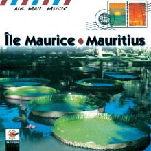 Mauritius: Musica Tradizionale