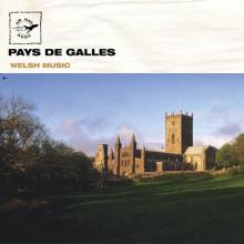 GALLES: Musica tradizionale
