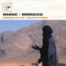 MAROCCO: Musica del sud