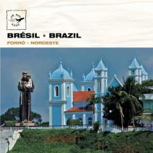 BRASILE: Forro