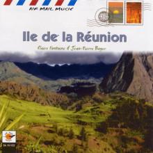 ISOLA REUNION: Musica tradizionale