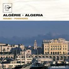 ALGERIA: Nouba - Poesiades