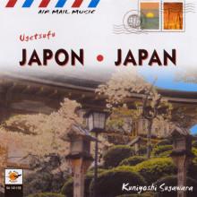 Giappone:musica X Flauto Di Bambù E