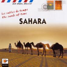 SAHARA: La Sabbia dei tempi