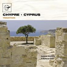 Musica tradizionale di Cipro