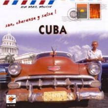 CUBA: Son - Charanga y Salsa