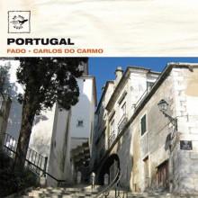 Portogallo: Fado