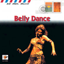 A.V.: Belly Dance
