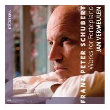 Schubert: Opere Per Fortepiano (12 Cd)