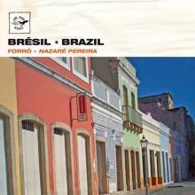 BRASILE: Musica forro