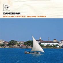 ZANZIBAR: Musica tradizionale