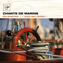 AA.VV.: Canti tradizionali dei marinai