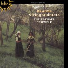 Brahms: Quintetti Per Archi