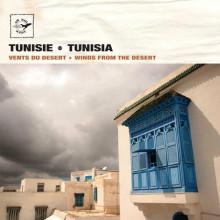 TUNISIA: Musica tradizionale