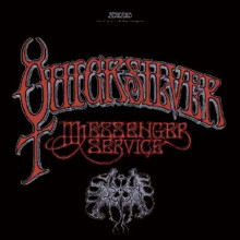 Quicksilver Messenger Service 1963