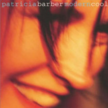 PATRICIA BARBER: Modern Cool(2 LP)